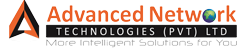 Advanced Network Technologies Ltd Logo